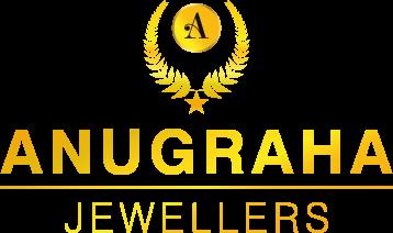 Anugraha Jewellers